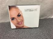 Luminess Air Airbrush System 3 Speed PRO Compressor & Sytlus